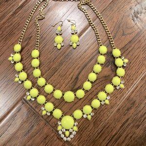 Banana Republic Jewelry